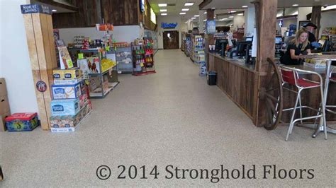 epoxy flooring york pa top 28 garage floor coating york pa garage floor coatings in lancaster hanover gettysburg