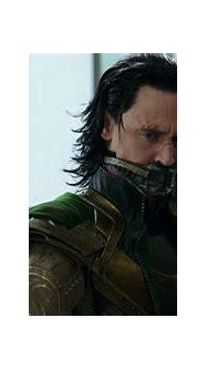 Loki TV Show Answers Tom Hiddleston's Death & Tesseract ...