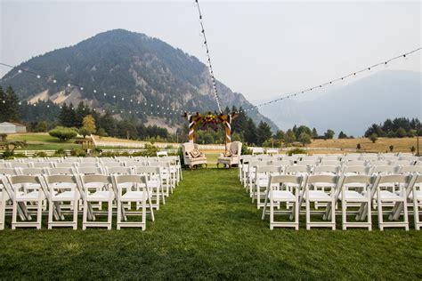 gorge wedding venue gallery 4