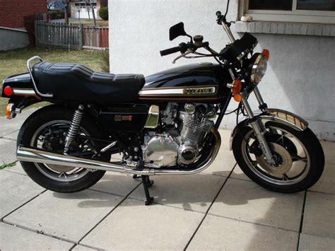 1979 Suzuki Gs1000 by 1979 Suzuki Gs1000e Classic Motorcycle Pictures