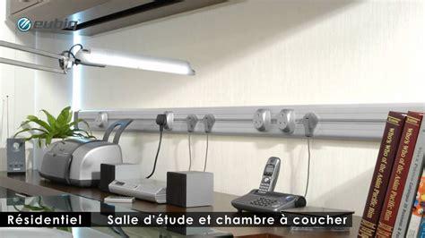 prise electrique design cuisine prise electrique design cuisine maison design bahbe com
