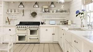 Roter Retro Kühlschrank : smeg in m nchen ~ Markanthonyermac.com Haus und Dekorationen