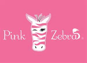 Pink Zebra a Truly Ground Floor Opportunity! Sprinkle