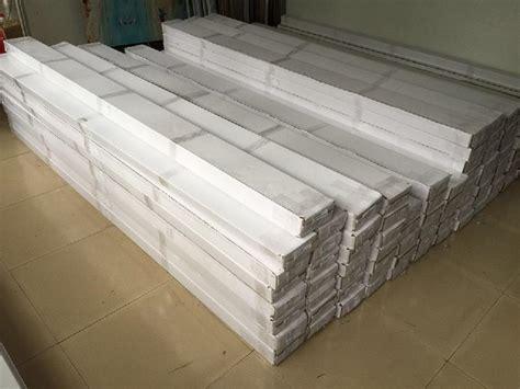 china  price aluminum corner tile trimceramic tile corner trim suppliers  manufacturers
