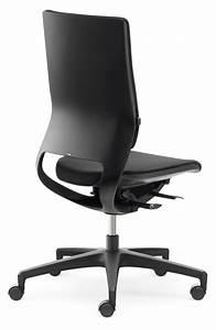 Bürostuhl Ohne Armlehne Test : kl ber mera 98 b rostuhl ohne armlehnen ~ Markanthonyermac.com Haus und Dekorationen