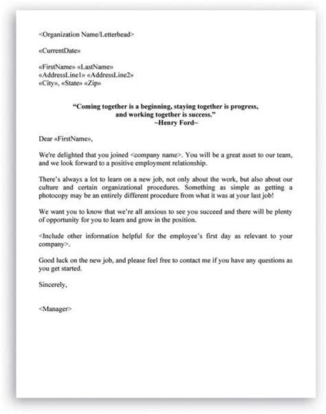 hr letter formats images  pinterest cover