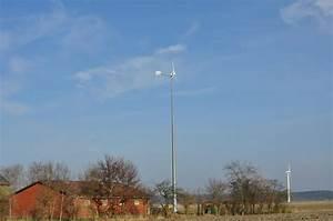 Terrassenüberdachung Baugenehmigung Schleswig Holstein : windgenerator 5 kw vertikal kaufen vorteile und ~ Whattoseeinmadrid.com Haus und Dekorationen