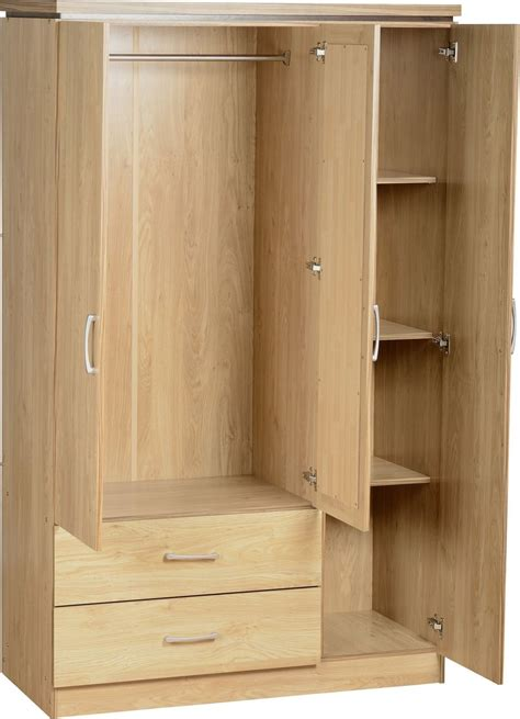 Wardrobe With Shelves And Drawers by 15 Photo Of Wardrobes With Shelves And Drawers