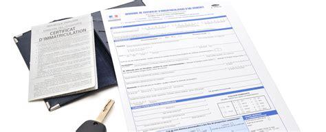 ants certificat de non gage certificat de non gage ants demande de certificat de non gage carte grise paiement plusieurs