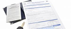 Comment Obtenir Une Carte Grise : certificat provisoire d 39 immatriculation en ligne cpi ww ~ Medecine-chirurgie-esthetiques.com Avis de Voitures