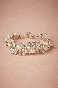 bhldn styling tip use soft colored fabric for a nice With wedding necklace instead of ring