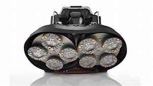 Schleifmaschine Kleine Ecken : htc 1500 ixt eine schleifmaschine f r gro e und kleine ~ Lizthompson.info Haus und Dekorationen