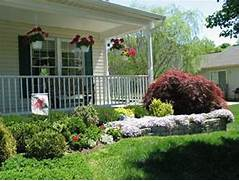 Front Porch Landscaping Ideas Photos by The Beautiful Front Yard Landscaping Ideas Front Yard Landscaping Ideas