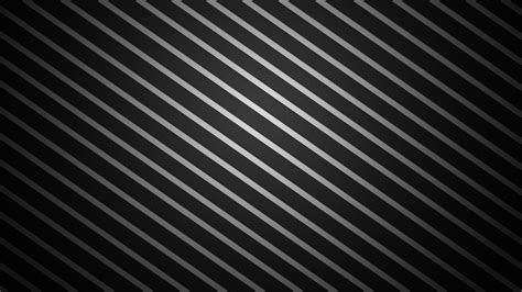 Black And White Hd Wallpapers  Pixelstalknet
