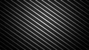 Black And White HD Wallpapers PixelsTalk Net