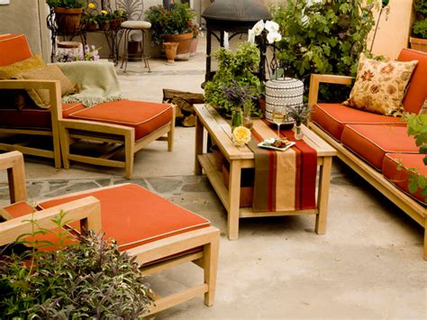 furniture awesome outdoor patio furniture diy patio