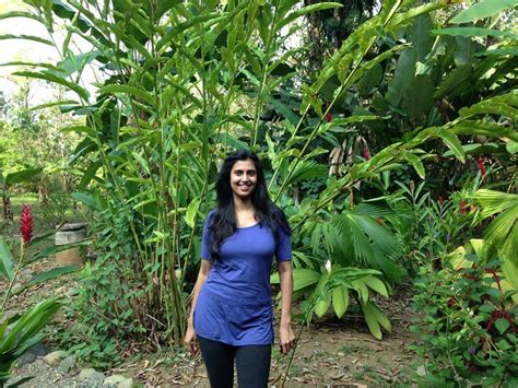 actress kasthuri songs kasthuri wiki biography age movies family images