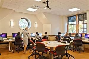 Computer room design interiordecodircom for Interior decor training