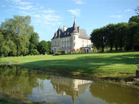 chambre agriculture haute vienne chambres d 39 hôtes château de la chabroulie chambres d