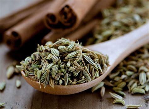 health benefits  chai tea eat