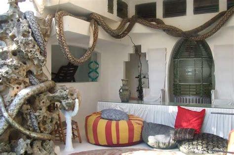 cuisine occasion l 39 agora des arts patrimoines maison de salvador dali à