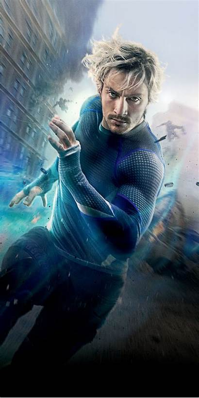 Quicksilver Wiki Marvelcinematicuniverse Marvel Quick Silver Avengers