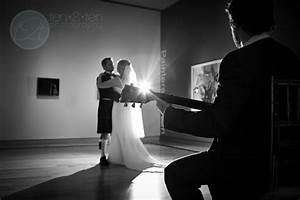 Toronto wedding photographer percent of budget for for Average wedding photographer