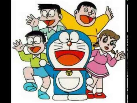 Doraemon capitulos en Español en YouTube full YouTube