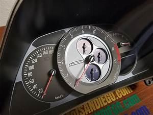 Altezza 2001 2005 Lexus Is300 Oem Jdm Altezza Kouki