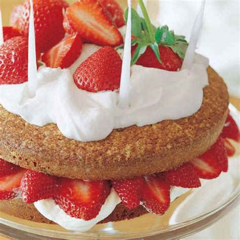 country kitchen strawberry pound cake 446 best bars brownies images on kitchens 8457