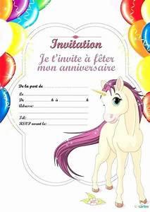 Invitation Anniversaire Fille 9 Ans : frais carton invitation anniversaire garcon 9 ans et ~ Melissatoandfro.com Idées de Décoration