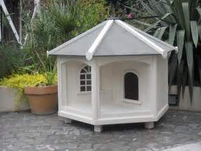 outside cat house custom handmade cathouses catshelters luxury pet homes