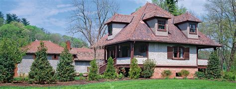 cottage inn hours cottage rates packages biltmore