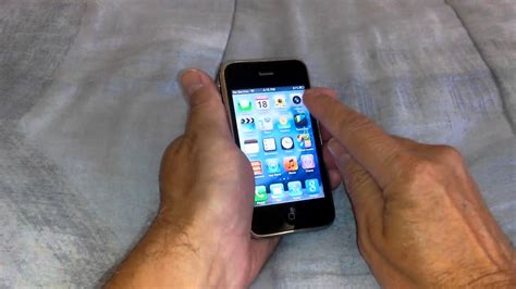 how to screenshot iphone 4 how to take a screenshot on the iphone 3 3gs 4 4s 5