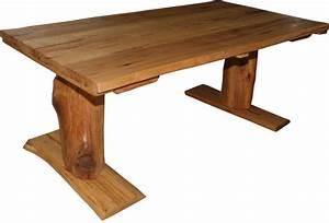 Tisch Eiche Rustikal : tisch eiche rustikal warm casa padrino vintage esstisch massiv 200 x 100 cm mod along with 6 ~ Buech-reservation.com Haus und Dekorationen