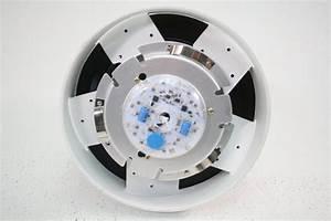 Casablanca 59350 Ceiling Fan W Led Light  U0026 Wall Control