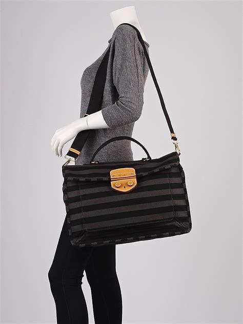 canapé promotion prada canapa saffiano leather satchel discount prada luggage