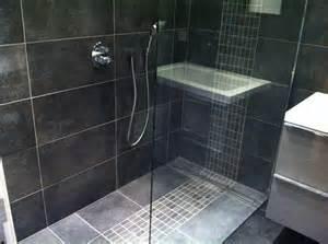 renovation salle de bain bruxelles mortex stuc italien