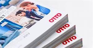 Otto Möbel Katalog : bild zu otto sagt tsch ss zu seinem gedruckten hauptkatalog bild 1 von 1 faz ~ Watch28wear.com Haus und Dekorationen