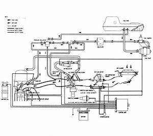 Please Tell Me What Makes The Injection System Shoot A