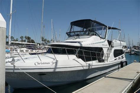 Bluewater Boats For Sale by Bluewater Boats For Sale 3 Boats
