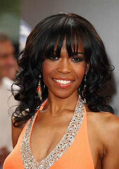 Michelle Williams Singer Theplace2 Christy Ru