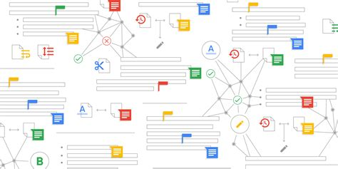 activity dashboard in google docs sheets and slides adds