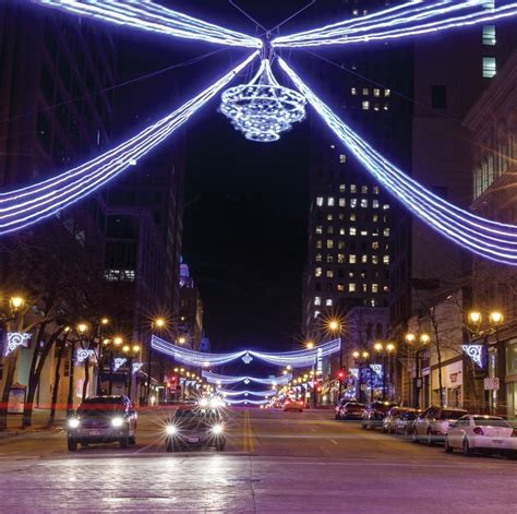milwaukee holiday lights festival milwaukee holiday lights festival milwaukee365 com