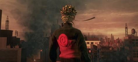 jump force trailer released featuring jotaro kujo