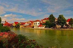 Schönsten Städte Deutschland : bilder von deutschland st dte ~ Frokenaadalensverden.com Haus und Dekorationen