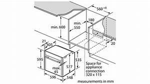 Neff U1421 Oven Wiring Diagram