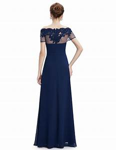 women39s elegant long bridesmaid dresses formal evening With formal wedding dresses for women