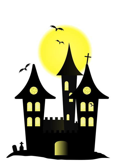 halloween email clipart festival collections