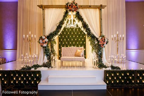 new orleans la wedding by followell fotography 7101